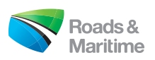 NSW Roads & Maritime